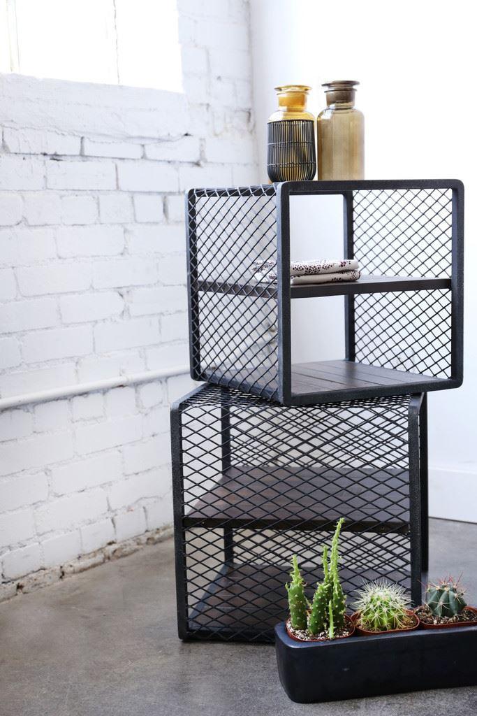 רהיטים מעוצבים בהתאמה אישית לחלל הדירה
